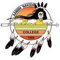 Aaniiih Nakoda College – 180203 logo