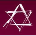 Academy for Jewish Religion-California – 457271 logo