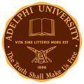 Adelphi University – 188429 logo