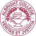 Albright College – 210571 logo