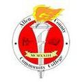 Allen County Community College – 154642 logo