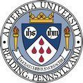 Alvernia University – 210775 logo
