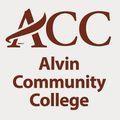 Alvin Community College – 222567 logo