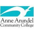 Anne Arundel Community College – 161767 logo
