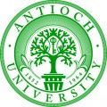 Antioch University-New England – 245865 logo