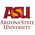 Arizona State University-Tempe – 104151 logo
