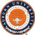 Auburn University at Montgomery – 100830 logo