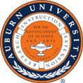 Auburn University – 100858 logo