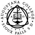 Augustana College – 143084 logo