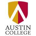 Austin College – 222983 logo