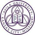 Avila University – 176628 logo