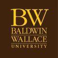 Baldwin Wallace University – 201195 logo