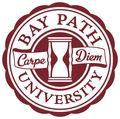 Bay Path University – 164632 logo