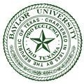 Baylor University – 223232 logo