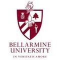 Bellarmine University – 156286 logo