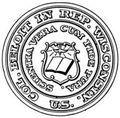 Beloit College – 238333 logo