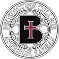 Benedictine College – 154712 logo