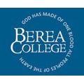 Berea College – 156295 logo