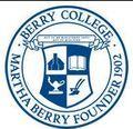Berry College – 139144 logo