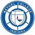 Bethel College-Indiana – 150145 logo