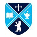 Bob Jones University – 217749 logo