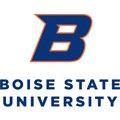 Boise State University – 142115 logo