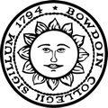 Bowdoin College – 161004 logo