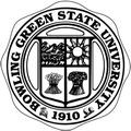 Bowling Green State University-Main Campus – 201441 logo
