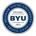 Brigham Young University-Provo – 230038 logo