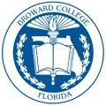 Broward College – 132709 logo