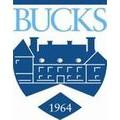Bucks County Community College – 211307 logo