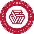 Burlington County College – 183877 logo