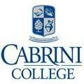 Cabrini College – 211352 logo