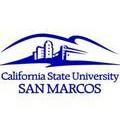 California State University-San Marcos – 366711 logo