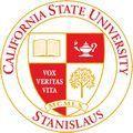 California State University-Stanislaus – 110495 logo