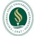 California State University-Sacramento – 110617 logo