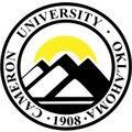 Cameron University – 206914 logo