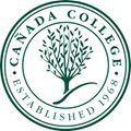 Canada College – 111434 logo
