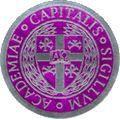 Capital University – 201548 logo