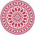 Cardinal Stritch University – 238430 logo