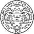 Carlow University – 211431 logo