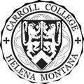Carroll College – 180106 logo
