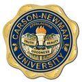 Carson-Newman University – 219806 logo