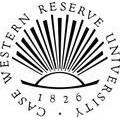 Case Western Reserve University – 201645 logo