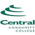 Central Community College – 180902 logo