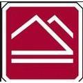 Chaffey College – 111939 logo
