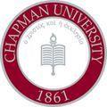 Chapman University – 111948 logo