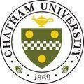 Chatham University – 211556 logo