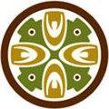 Chemeketa Community College – 208390 logo