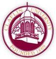 Claflin University – 217873 logo